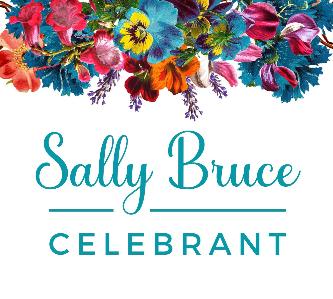 Sally Bruce Celebrant specialises in eco-conscious, Earth-friendly ceremonies in Perth, WA